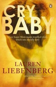 b2013-lauren-liebenberg-cry-baby-hr