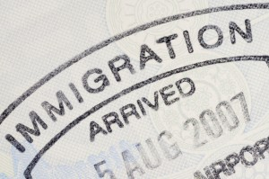 Immigration-300x199