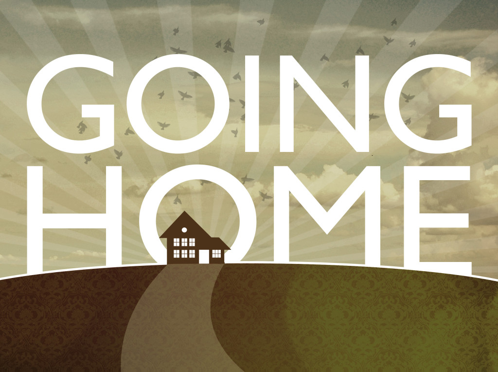 going_home-1024x764